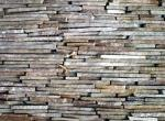Формирование стоимости плитки из натурального камня